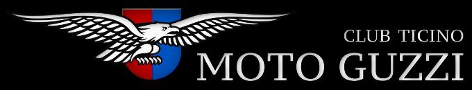Moto Guzzi Club Ticino